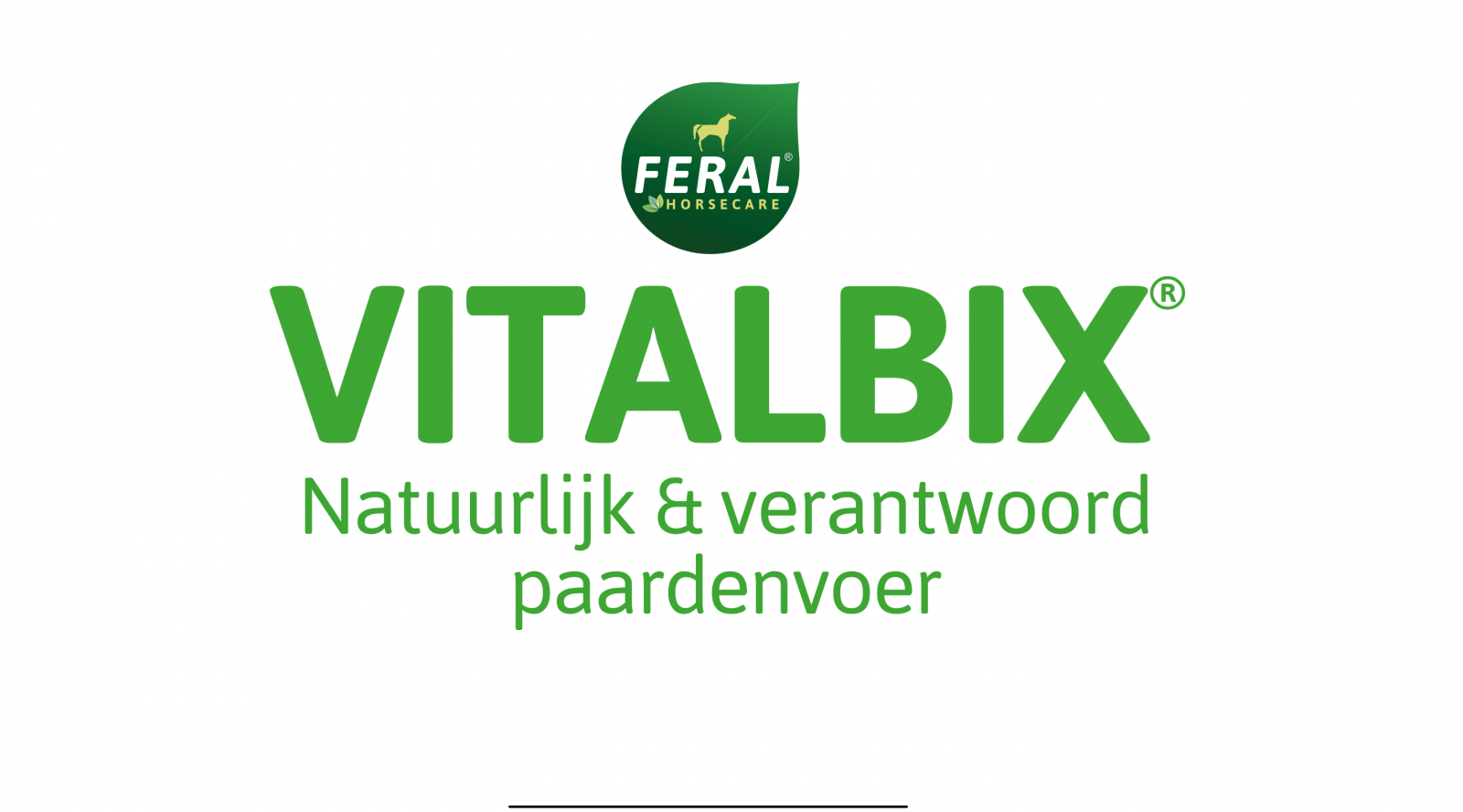 Vitalbix breed and grow